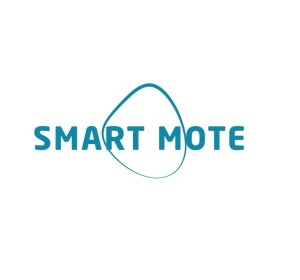 <span>Smart Motes Electronic Devices</span><i>→</i>